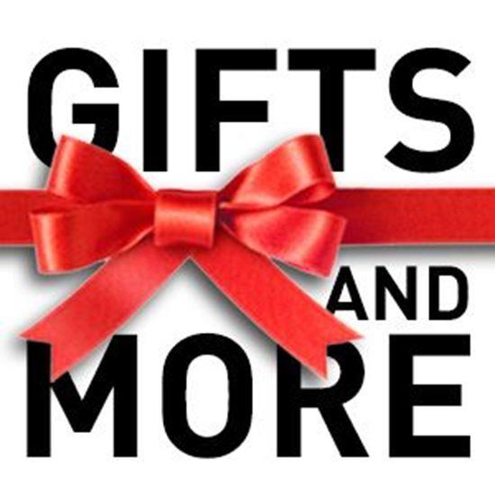 gluten_free_snacker_gift_basket